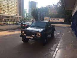 comanche jeep 2017 lebanonoffroad com u2013 for sale 1992 jeep comanche