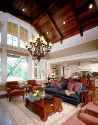 living room minneapolis magnificent benjamin moore shaker beige convention minneapolis