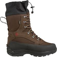 s glacier xt boots sorel s xt boot at moosejaw com