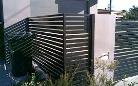 pergola privacywoodstyles awesome privacy fence startling