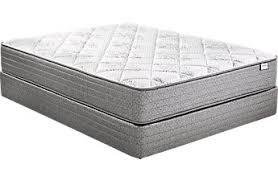 cool gel memory foam mattresses shop gel infused beds