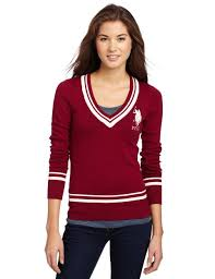 juniors sweater best juniors cardigan sweaters photos 2017 blue maize sweaters for