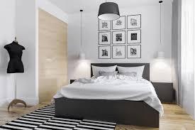 bedroom design images small bedroom furry white rug purple door
