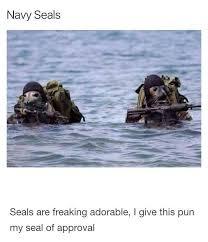 Navy Seal Meme - navy seals funnykey com