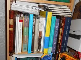 show us your bookshelf pics cthulhu general yog sothoth
