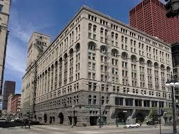 louis sullivan architecture u0026 design visual dictionary chicago