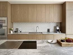 kitchen interior fittings 100 images storage systems interior kitchen interior fittings chic kitchen edmondson interiors bespoke kitchens