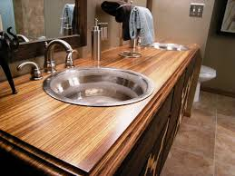 bathroom vanity countertop ideas latest posts under bathroom tile