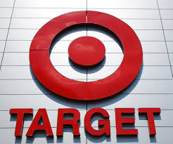 target announces its store hours for thanksgiving and black friday