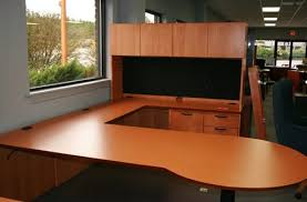 u shaped executive desk desks l shaped executive desk u shaped desk ikea white desk l for u