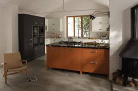 kitchen awesome creative kitchen designs anchorage creative