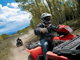 100 2009 polaris sportsman 500 service manual atv recalls