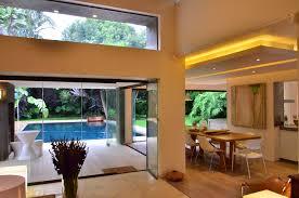 100 contemporary open floor plan house designs 100 modern