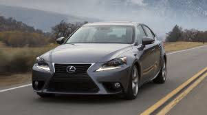 lexus f sport is300h new 2014 lexus is officially revealed u2013 is 250 is 350 f sport