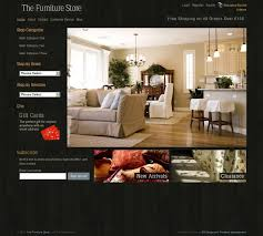 Home Decor Blogs Wordpress by 8 Online Shopping Wordpress Themes For Niche Stores Wp Solver
