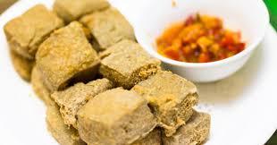 cuisine chine cuisine en chine archives chine voyages