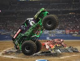 monster truck show oakland ca st louis monster jam pics svtperformance com
