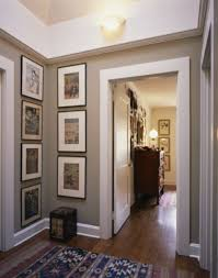 14 best color images on pinterest kelly moore paint colors