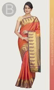 sari mariage les 25 meilleures idées de la catégorie saris de soie sur