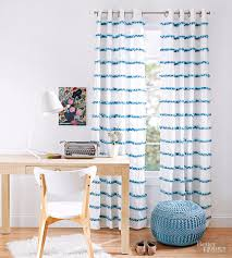 Diy Cheap Curtains 16 Cool Easy And Cheap Diy Ideas To Dress Up Your Windows Style