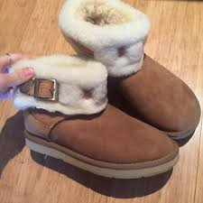 womens boots melbourne cbd size 8 5 womens ugg boots white s shoes gumtree