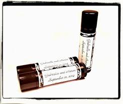 250 best personalized lip balm favors by majestic soaps