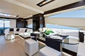 Small Boat Interior Design Ideas by Download Luxury Yacht Interior Buybrinkhomes Com