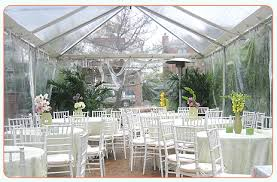 clear tent rentals all in one party tent rental inc new york parenting guide