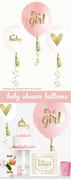 it s a girl baby shower decorations best 25 girl baby showers ideas on baby showers baby