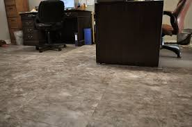 perfection floor tile tiles flexi tile