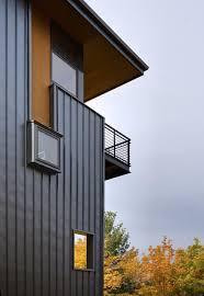18 modern garage plans