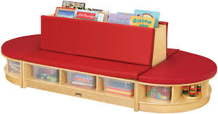 Sofas For Kids by Kids Sofa