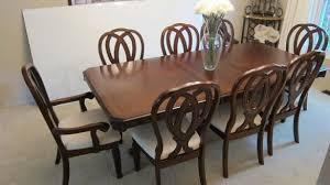ashley furniture dining room sets bombadeagua me craigslist dining room chairs salevbags