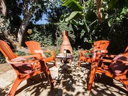 lovely garden house 3bd 2ba 6 miles to disn vrbo