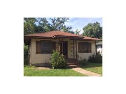 1 Bedroom Apartments Mobile Al Apartments For Rent In Mobile Al Hotpads