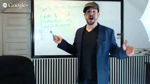 Home Business Ideas 2015 Profitable Home Based Business Ideas 2015 Youtube
