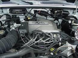 2002 ford explorer v8 transmission coal 1998 ford explorer xlt v8 rollin in my 5 0