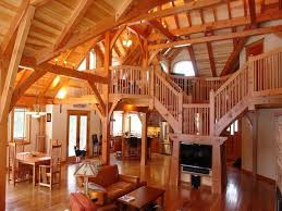 ranch style home interior design ranch style homes interior home mansion