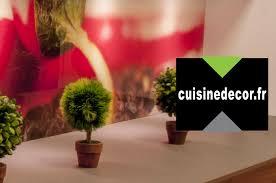 cours de cuisine angouleme cuisine décor angoulême gond pontouvre vente installation atelier