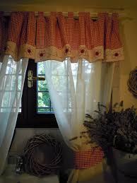 tende con mantovana per cucina tende per cucine country idee di design per la casa gayy us