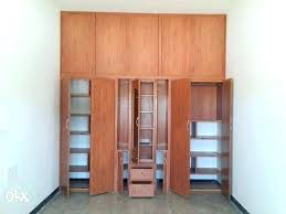 Bedroom Storage Cabinets With Doors Bedroom Storage Cabinets Wall Cabinets For Bedroom Bedroom Wall