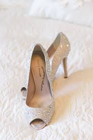 wedding shoes perth 404 best wedding shoes images on shoes bridal
