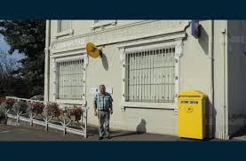 bureau de poste convention bureau de poste convention 58 images bureau de poste vitry sur