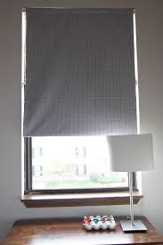 Rod Curtain House Tweaking