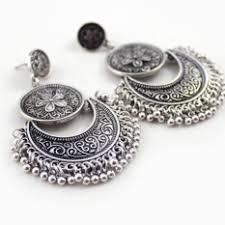 earrings malaysia earrings buy earrings at best price in malaysia www lazada my