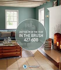 Paint Colors For Living Room 2017 13 Best Color Trends 2017 Images On Pinterest Color Trends