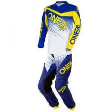 motocross pants and jersey combo motocross gear combos find motocross combos btosports com