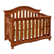 Meadowdale Convertible Crib Westwood Design Hart Meadowdale Convertible Crib Brown Chestnut Baby