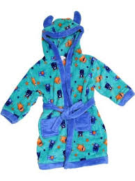 robe de chambre bébé robes de chambre enfant pas cher jusqu à 90