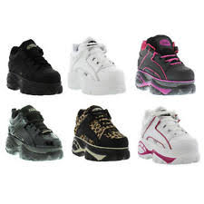 timberland womens boots ebay uk buffalo boots ebay
